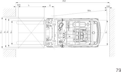 10吨叉车多少钱一台.jpg